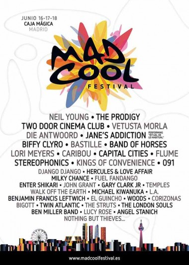 Mad-Cool-festival-2016-Die-Antwoord-380x533
