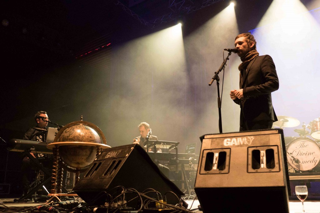 TheDivineComedy-BimeLive